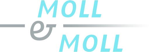 Moll & Moll